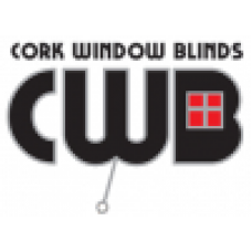 CWB (CORK WINDOW BLINDS)