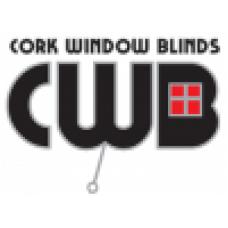 CWB (CORK WINDOW BLINDS)