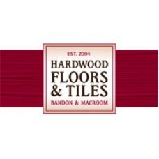 MACROOM HARDWOOD FLOORS & TILES