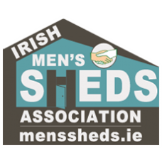 Macroom Mens Shed