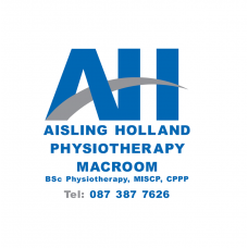 Aisling Holland Physiotherapy