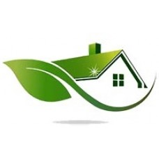 Airgead Mortgages