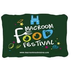 Macroom Food Festival