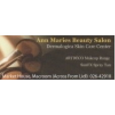 Ann Maries Beauty Salon