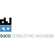 DJCO  CONSULTING  ENGINEERS