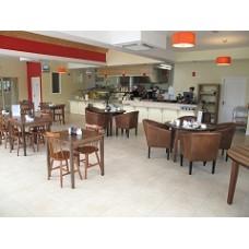 Glenmill Restaurant