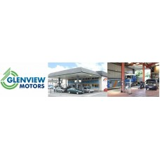 GLENVIEW MOTORS LTD