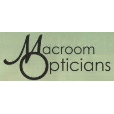 MACROOM OPTICIANS