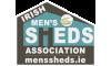 Macroom Mens Shed