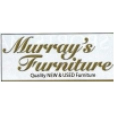 MURRAY'S FURNITURE
