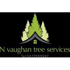 N Vaughan Tree Services