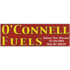 O'Connells Fuels Macroom
