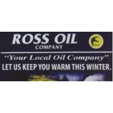 ROSS OILS