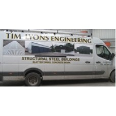 Tim Lyons Engineering