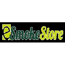 eSmoke Store